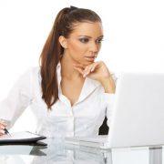 videochat-computer-femeie